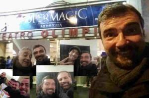 supermagic-2015